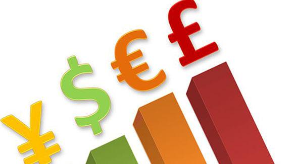 外汇交易基本面分析:什么是利率平价(IRP)?