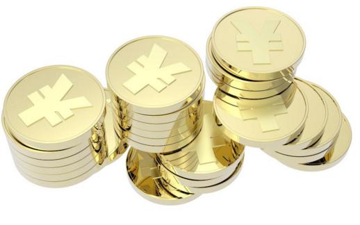 外汇发展史(一):金币本位制!