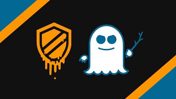 新型NetSpectre攻击可透过网络窃取CPU中的数据的照片 - 1