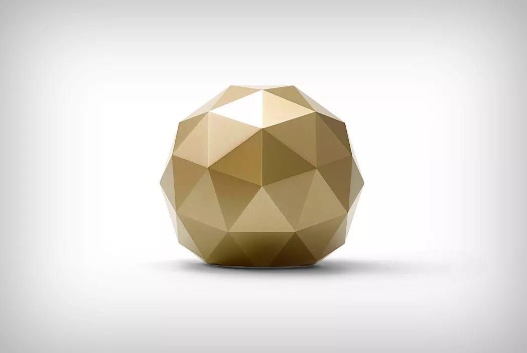 路由器设计_产品设计_拓成产品设计