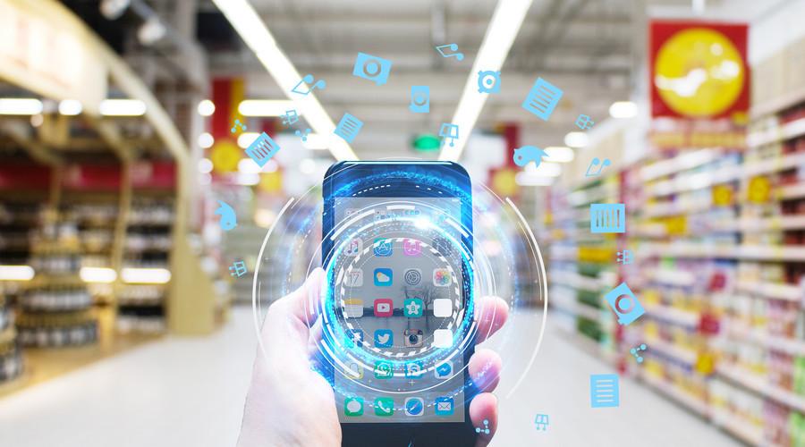 专业的电子商务应用界面应该如何设计
