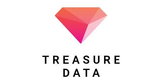 ARM同意收购数据公司Treasure Data 表示软银加快物联网领域布局
