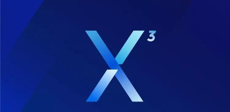 这一次,跨境圈大卖们终于认真要谈谈未来了 | PingPong三周年X3 SHARK集会42 作者:PingPong-Alex 帖子ID:108818