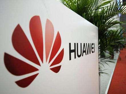 华为首次超越苹果,成为全球第二大手机供应商
