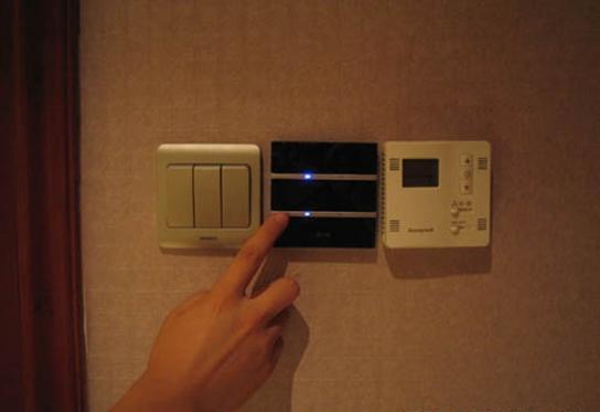 酒店纷纷打造智能客房 消费者:体验感差黑科技成鸡肋