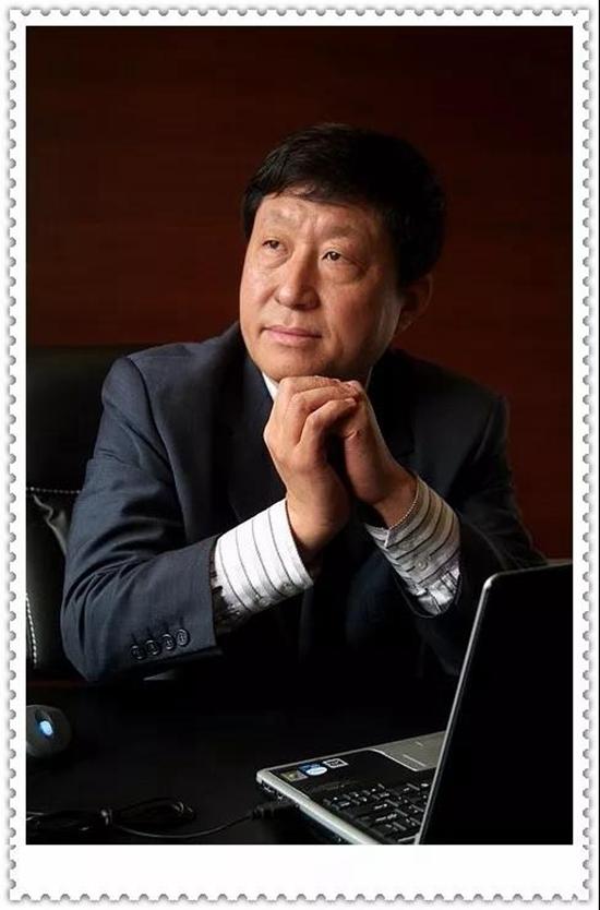 《中华砚文化汇典》《铭文卷》之《历代砚铭及咏砚诗文选粹》