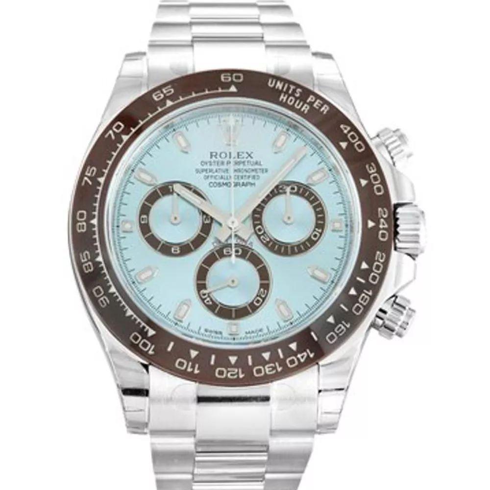 劳力士问问问――简单粗暴而又深入的劳迷指南 深圳哪里回收劳力士手表