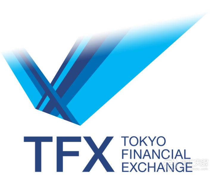 7月份日本TFX外汇期货成交量回升 美元/日元最受欢迎