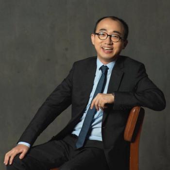 "e代理创始人何文迪,荣登福布斯""30位30岁以下精英""榜单!"