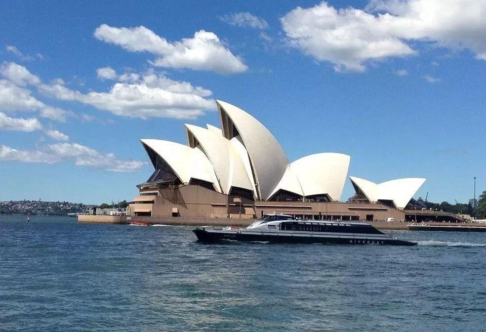 澳洲留学,这些想法千万不能有!