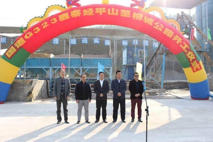 广西的工业投资吸引力一直落后于江西、贵州等边