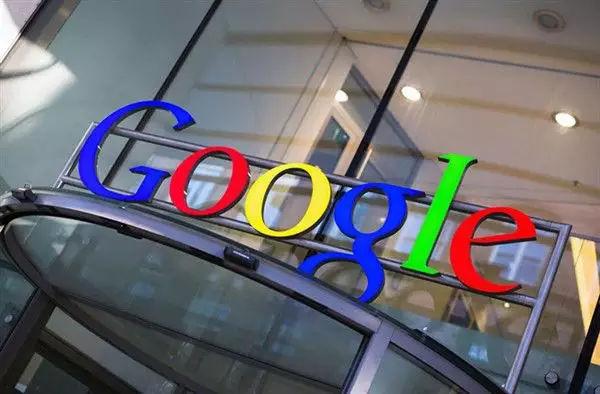 谷歌返华做信息流不过是少数人的天方夜谭