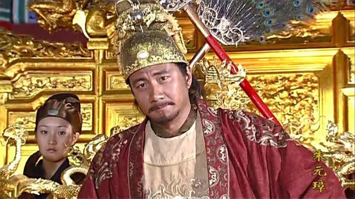 明成祖:比朱元璋更狠的皇帝,他做了哪些惨无人道的事