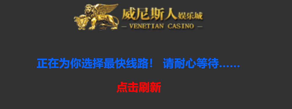 07f2d9701e144ec0835e12b6e6a1855d 网站被黑客攻击挂马了处理办法