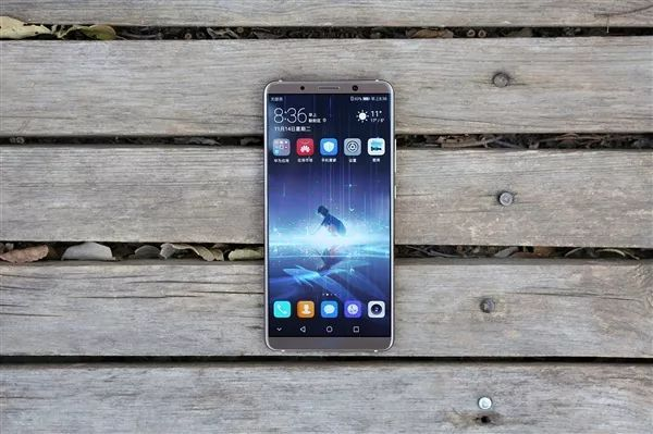 2G网络漏洞导致验证码泄露手机盗刷:用户这样能解决的照片
