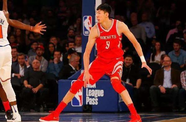 中国男篮到底要带那12个人去明年的世界杯?