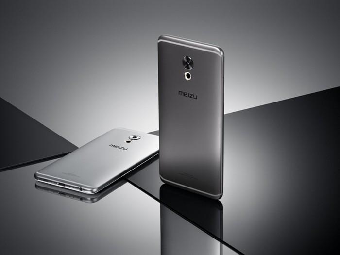 安兔兔发布2018年7月Android手机好评榜的照片 - 6