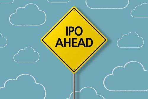 第三波IPO风潮来袭!新经济概念股因何受资本追捧?