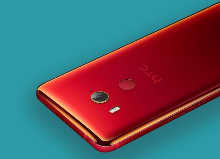 安兔兔发布2018年7月Android手机好评榜的照片 - 4