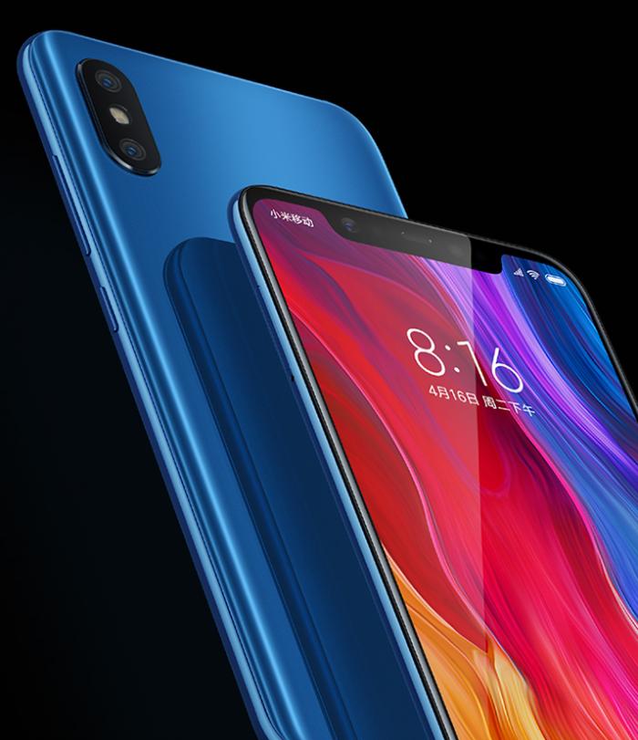 安兔兔发布2018年7月份Android手机性价比排行榜的照片 - 10