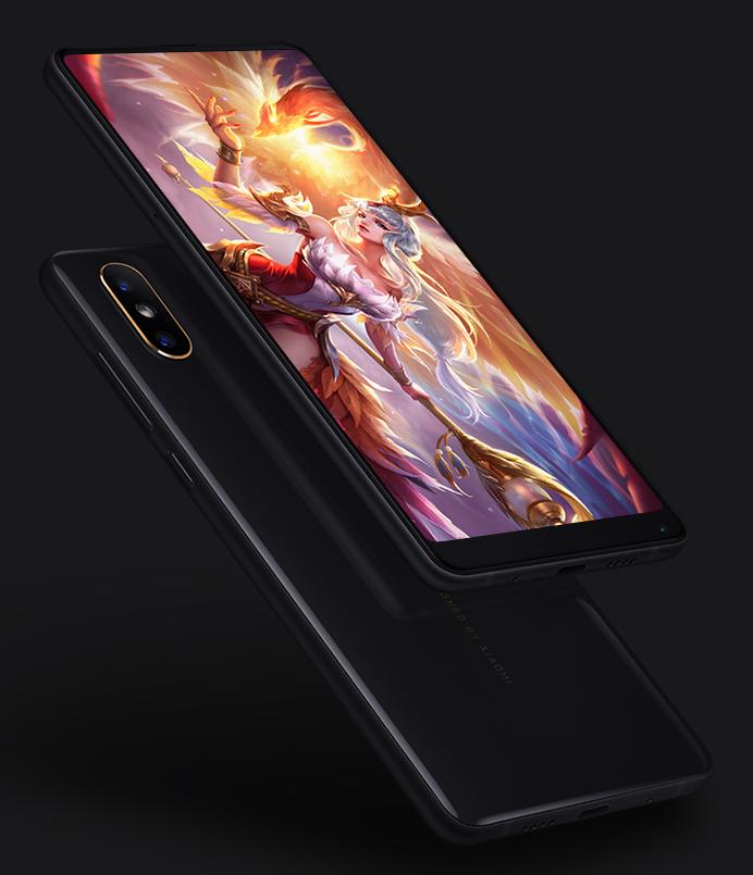 安兔兔发布2018年7月份Android手机性价比排行榜的照片 - 15