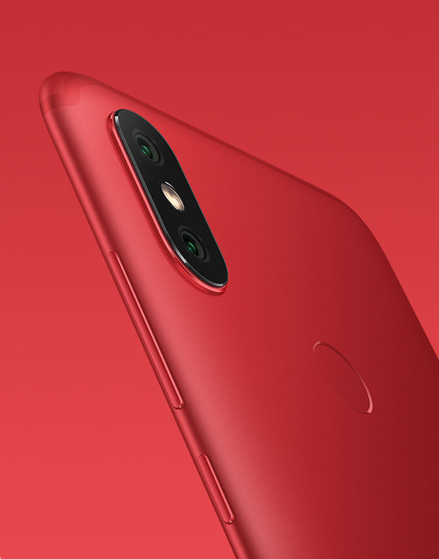 安兔兔发布2018年7月份Android手机性价比排行榜的照片 - 7