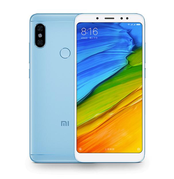 安兔兔发布2018年7月份Android手机性价比排行榜的照片 - 2
