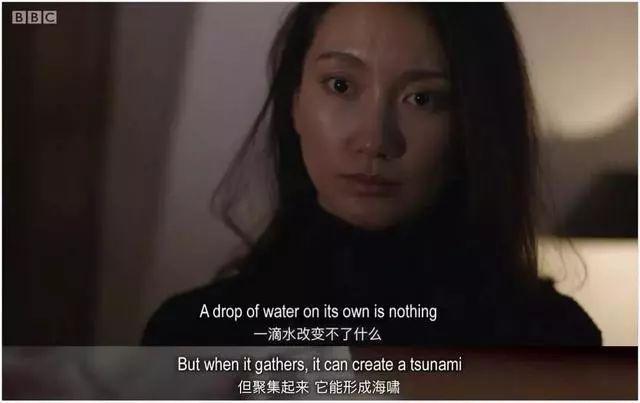 【英语中英字幕】揭示日本文化最羞耻的一面?纪录片:日本之耻 Japan's Secret Shame  (2018) 全1集图片 No.5