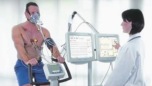 宜准教你科学跑步,只监测心率可不够