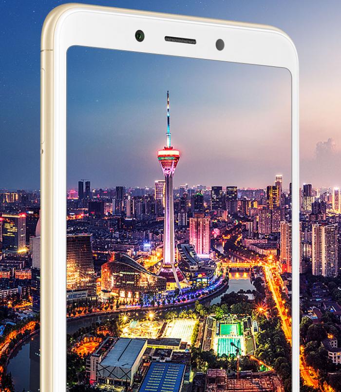 安兔兔发布2018年7月份Android手机性价比排行榜的照片 - 4