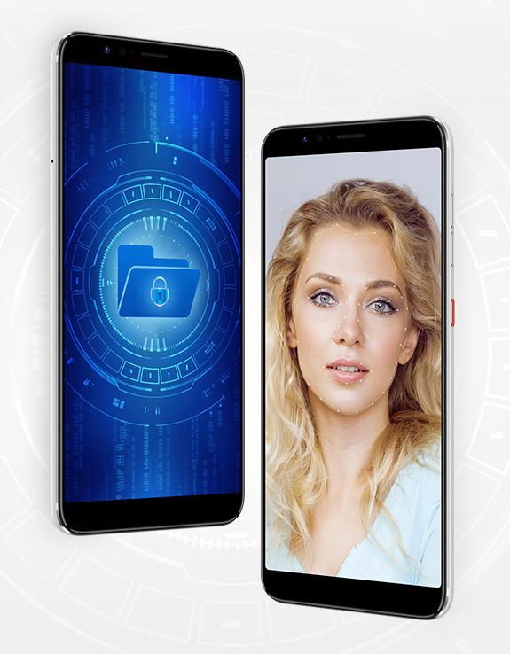 安兔兔发布2018年7月份Android手机性价比排行榜的照片 - 6