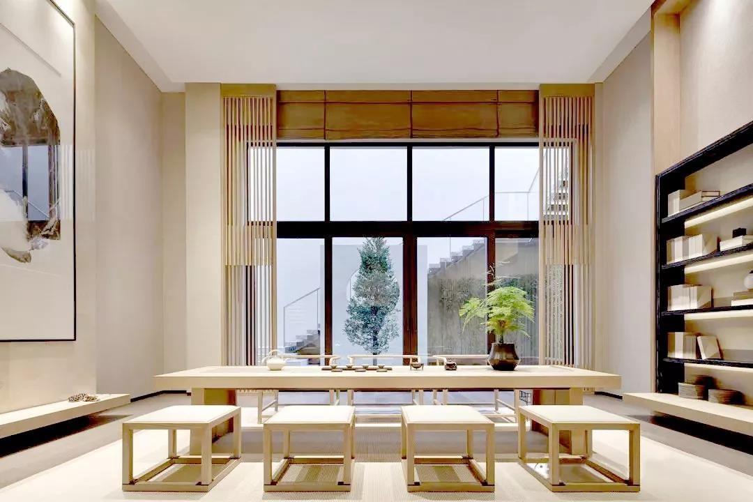 防水门窗 门窗水密性强