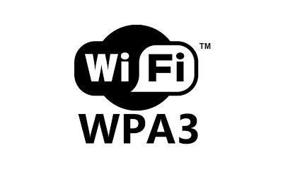 新型Wi-Fi攻击可轻易撞破WPA2密码 升级至WPA3即可抵御的照片 - 2