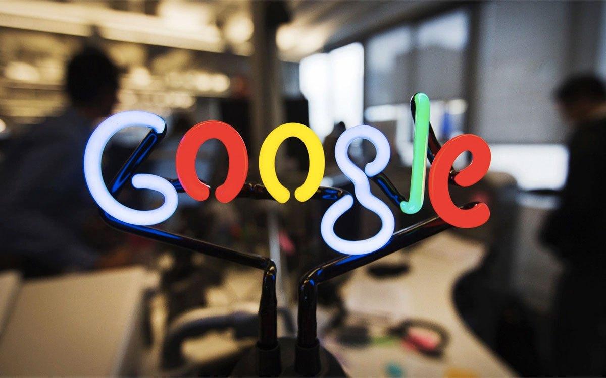 """呼唤谷歌回归,看李彦宏如何""""再赢一次""""-新经济"""