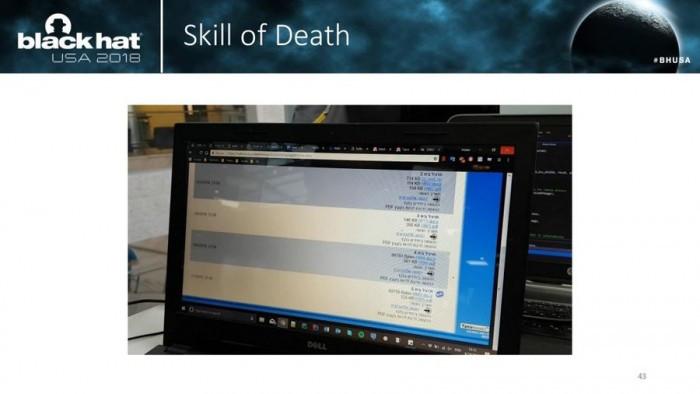 Cortana被爆安全漏洞:可绕过Win10锁屏获取用户隐私的照片 - 4