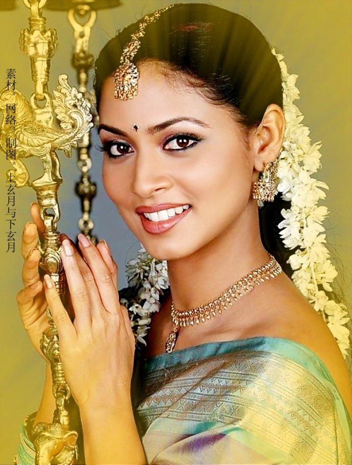 印度寺庙里的圣女,把青春献给贪色的僧侣 网络热点 第3张