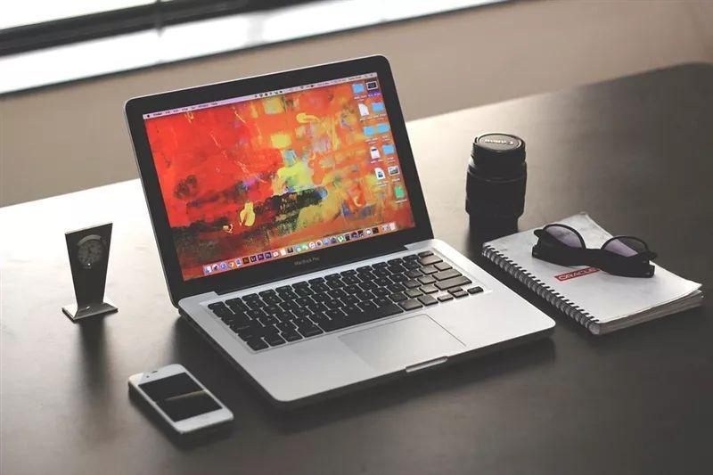 巅峰决战:华为MateBook X Pro苹果2018 MBP对比评测的照片 - 1