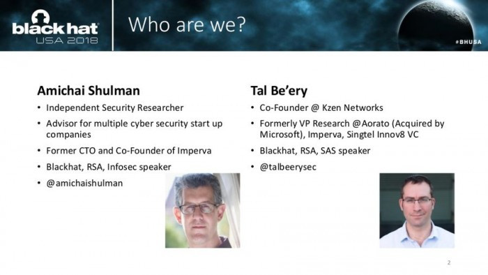 Cortana被爆安全漏洞:可绕过Win10锁屏获取用户隐私的照片 - 3