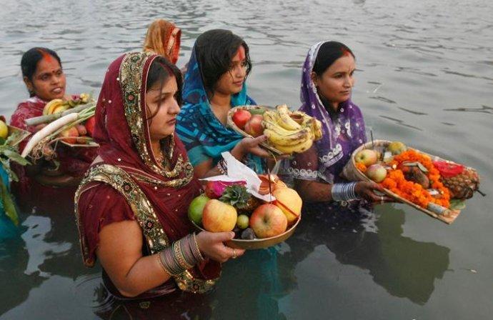 印度寺庙里的圣女,把青春献给贪色的僧侣 网络热点 第7张