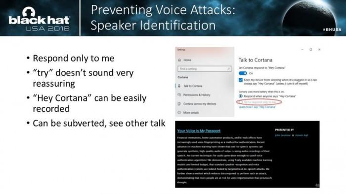 Cortana被爆安全漏洞:可绕过Win10锁屏获取用户隐私的照片 - 5