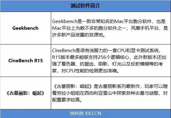 巅峰决战:华为MateBook X Pro苹果2018 MBP对比评测的照片 - 6