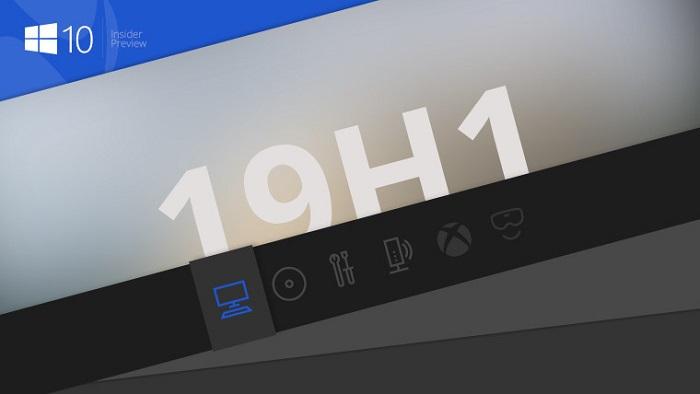 微软放出Win10 build 17735和18214编译版本的照片 - 1