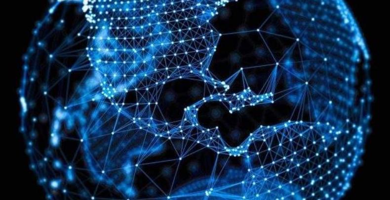 UNGT绿色通证区块链项目计划于8月19日试运营