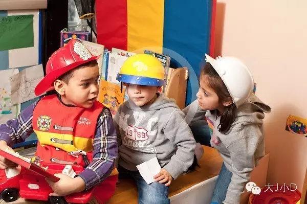 30多年從業經驗,幼兒園園長分享如何給孫子挑選幼兒園