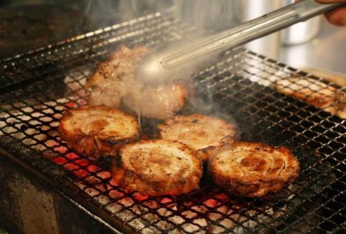 夏季约会去哪里,8月10日起上海大悦城日式肉食盛宴等你来