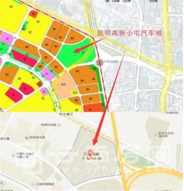 昆明市七个区的面积和人口_昆明市人口分布图