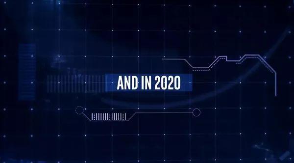 Intel向NV/AMD宣战!10nm独立显示首次示人
