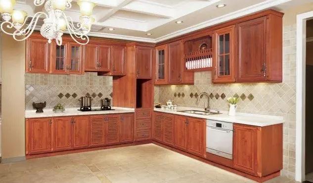 佛山新房装修公司全铝家居c位出道,不一样的新房装修体验