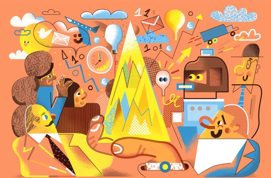 作為新型藝術形態的電子游戲:科技、審美與跨界 游戲力