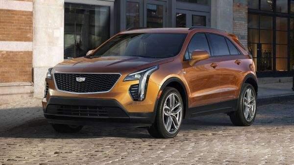 買車的先等等,這幾款8月份上市的全新車型,即將引爆新車市場!